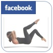 Facebook Pagina Pubblica Pilates Body and Mind