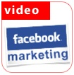Video Facebook Marketing: 10 segreti per il successo