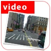 Video Vov a New York