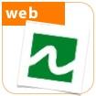 Sito web CSM Care