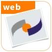 Sito web Solving Efeso