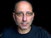 Massimo Turco